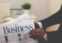 What will a business management degree do for me?