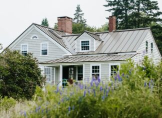 Can I buy a second home with a VA loan?