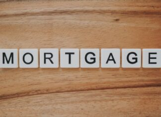 Can I prequalified for a mortgage online?