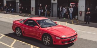 Are red cars more expensive to insure?